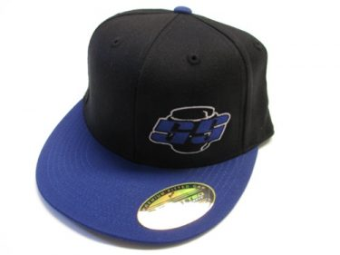 Slam Specialties Cap